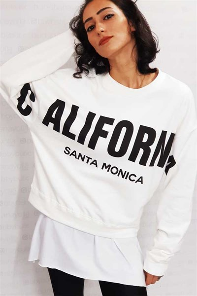 California Sweat